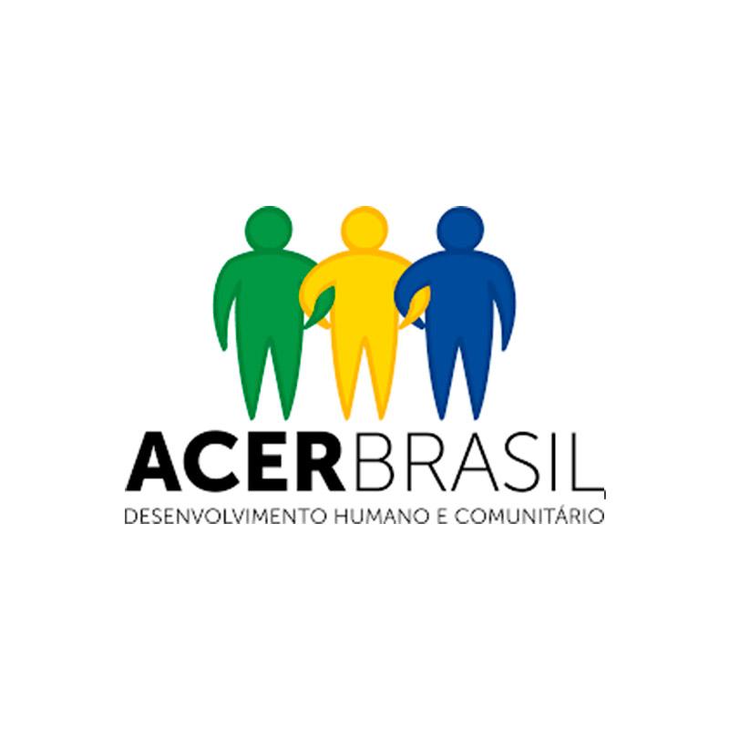 acer-brasil