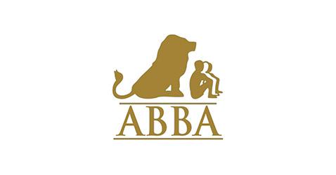 abba_i