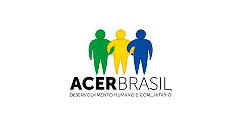 acer_i