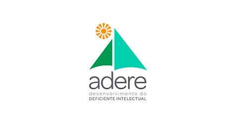 adere_i