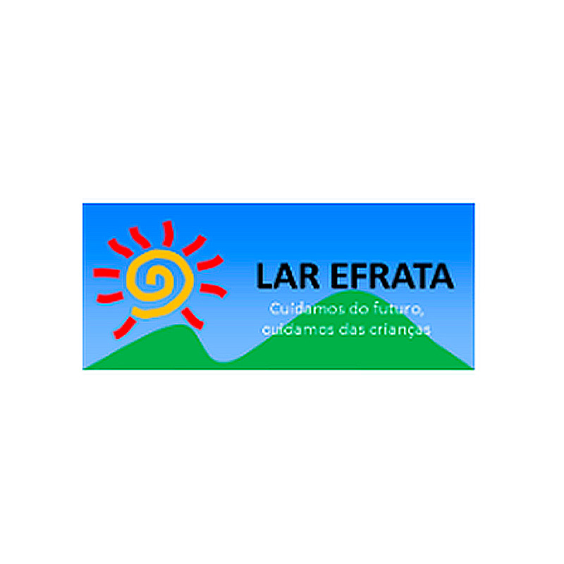 lar-efrata-01