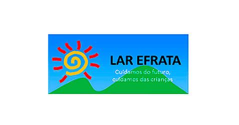 larefrata_i