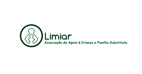 limir_i