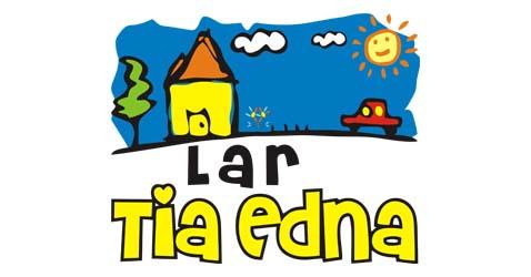 lar-tia-edna