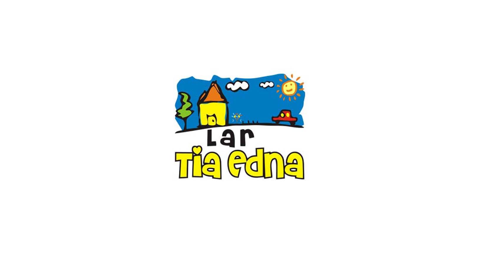 logo-home-lar-tia-edna