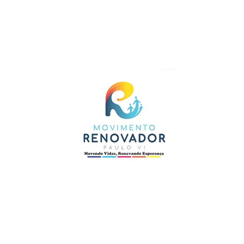 logo-mov-renovador
