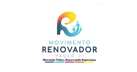 logo-renovador-instituicoes