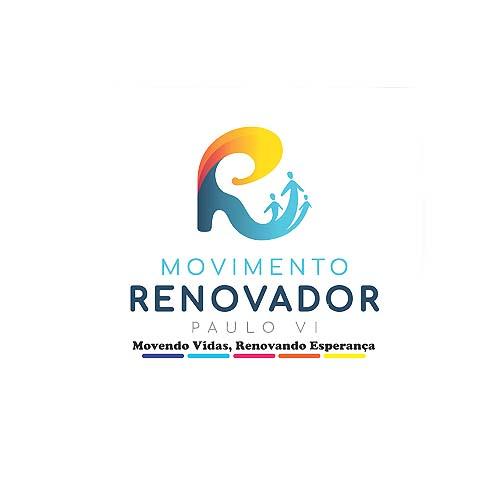 movimento-renovador-logo