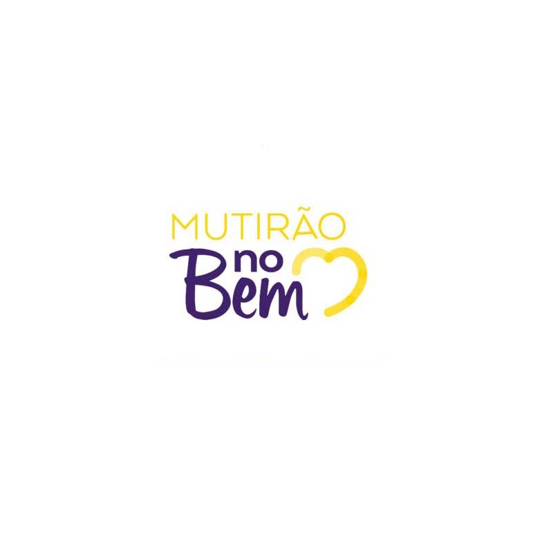 logo-multirao-instituicoes