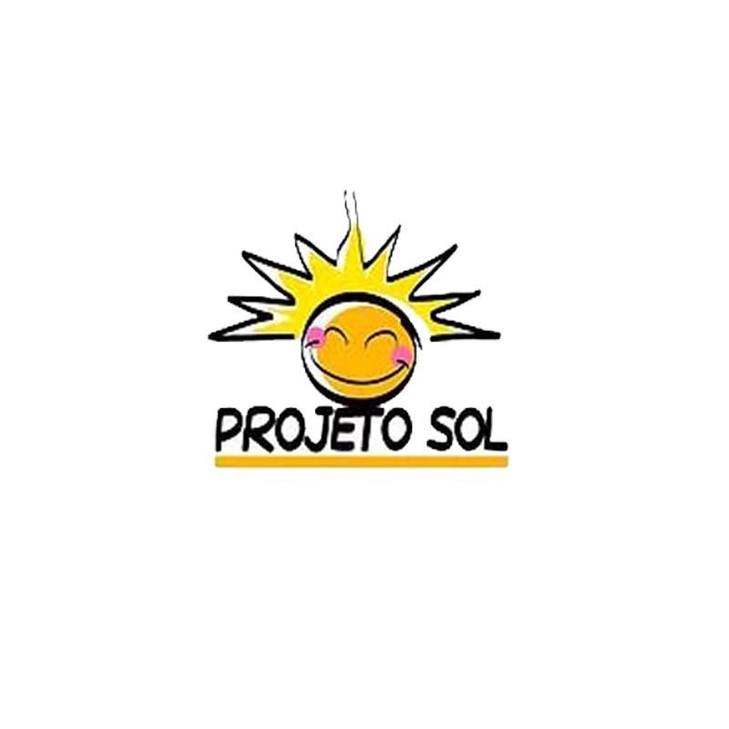logo-projeto-sol-instituicoes