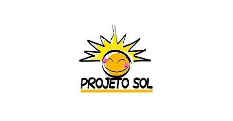 projeto-sol