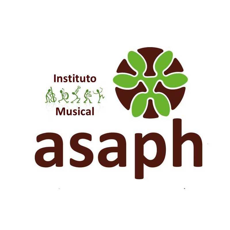 instituto-devolver-projeto-logotipo-asaph (1)