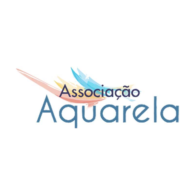 aquarela-800x800