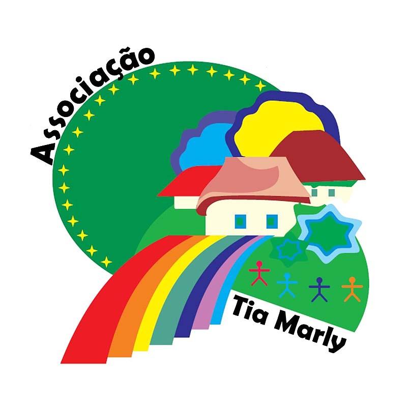 tia-marly-800x800 cópia
