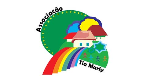 tia-marly-home