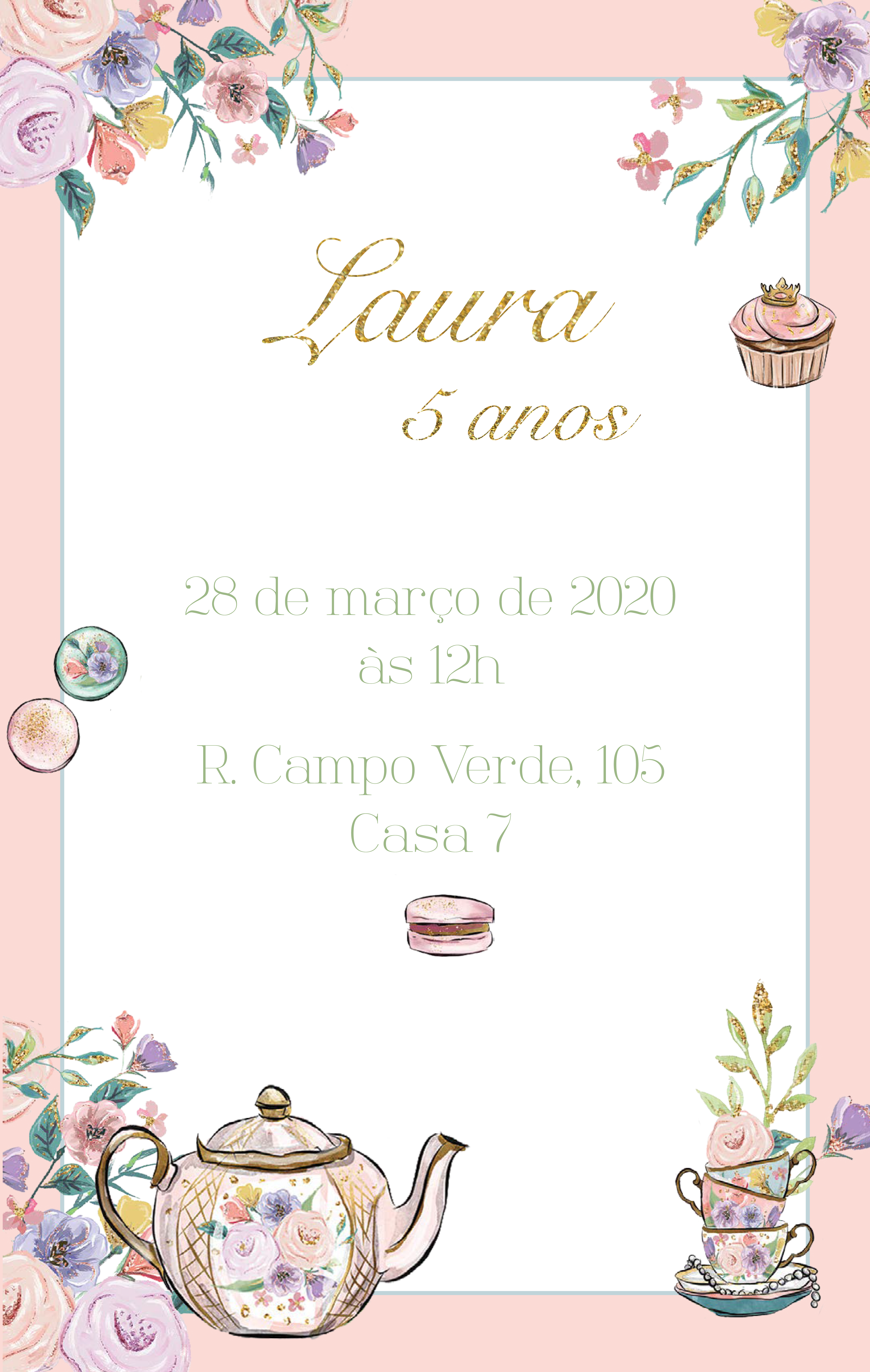 Laura-5-anos-nova-data