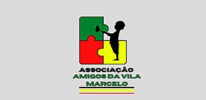 assoc-vila-marcelo-12