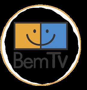 bem-tv
