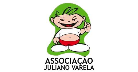 logo-assoc-juliano-varela