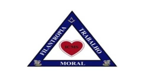 logo-icms