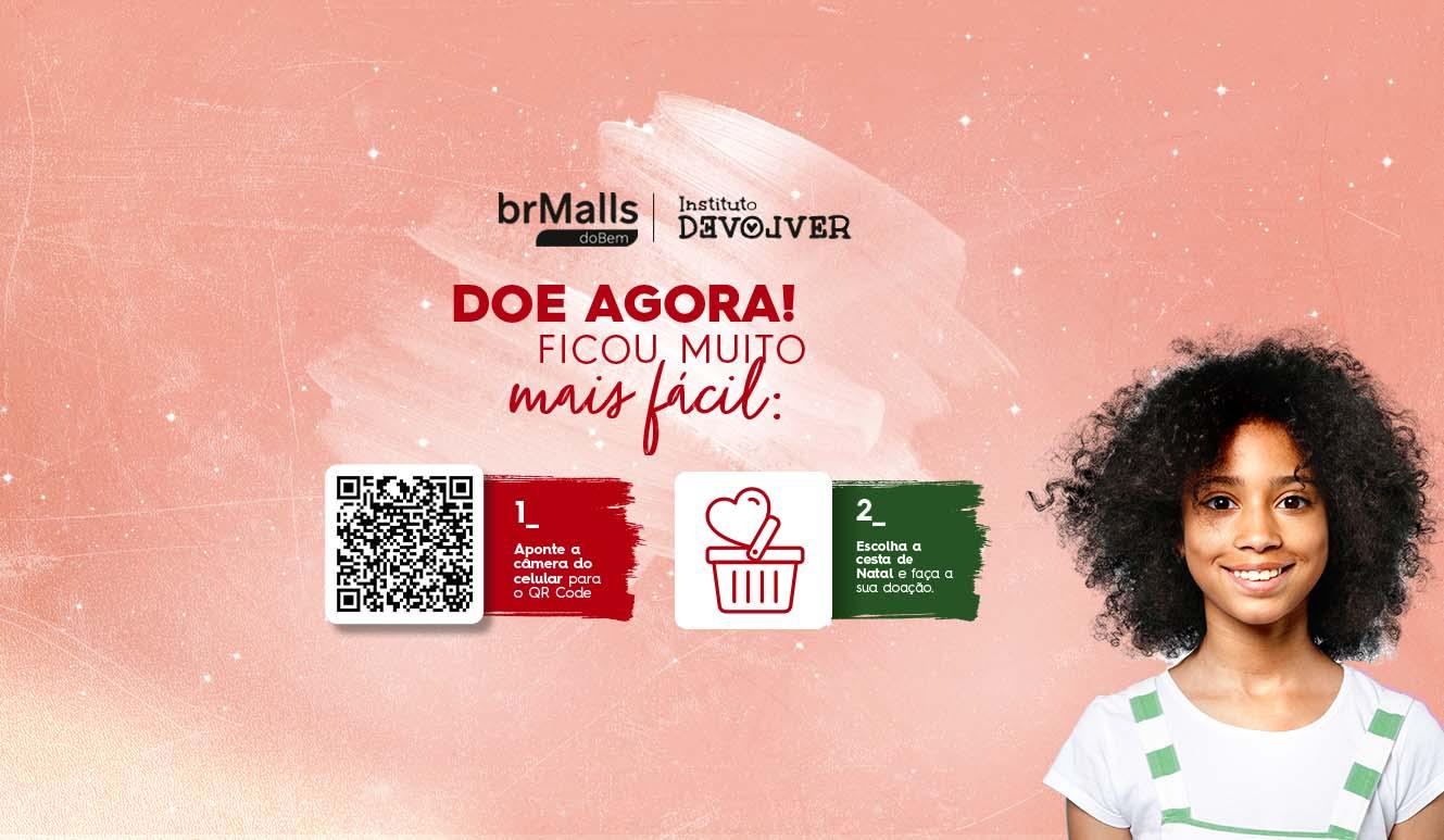 natal-do-bem-brmalls-2020