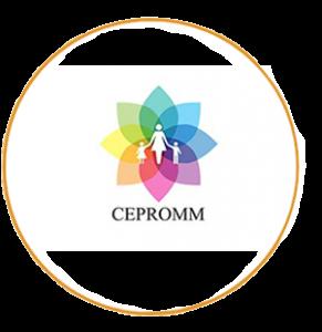 selo-cepromm