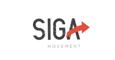 siga-movement